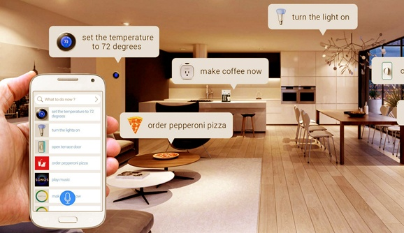 SMART-HOME-OFFICE-AUTOMATION